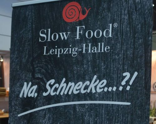 Slow Food CV Leipzig-Halle (2) (c) Catherine Winter